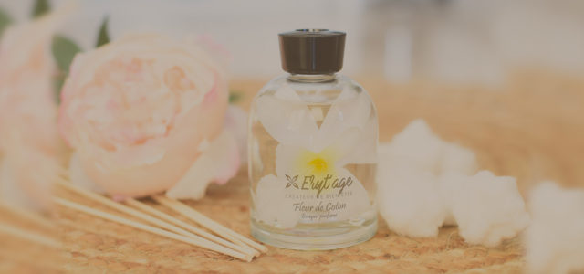 ERYTAGE_HEADER-IMG-fragrance